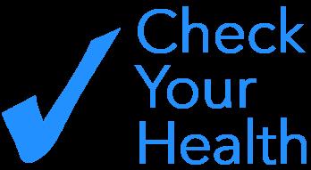 Alles für eure Gesundheit