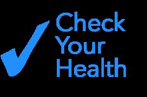 Checkyourhealth